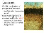 grasslands1