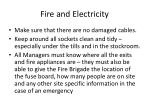 fire and electricity1