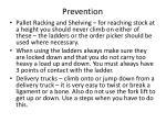 prevention1