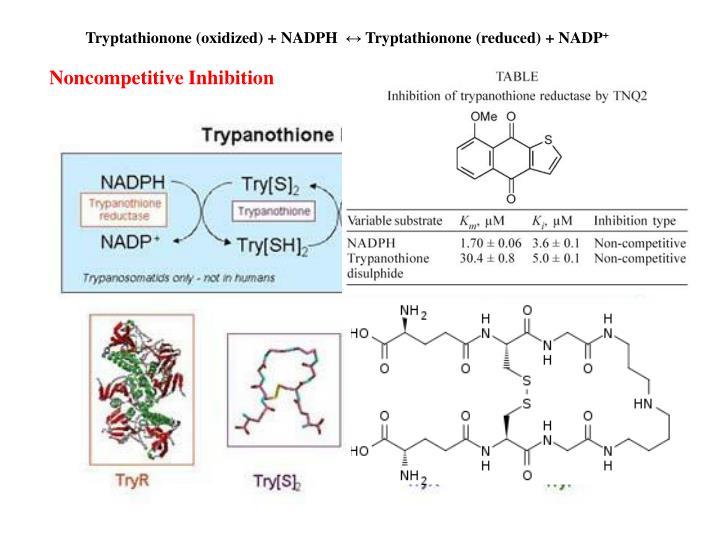 Tryptathionone