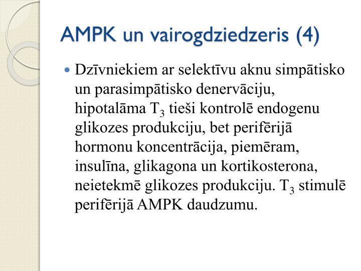 AMPK un vairogdziedzeris (4)