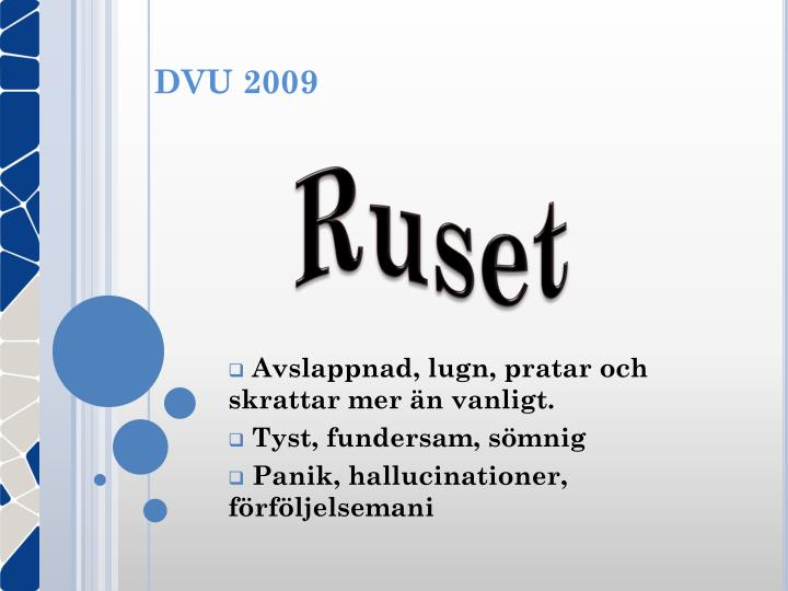 Ruset