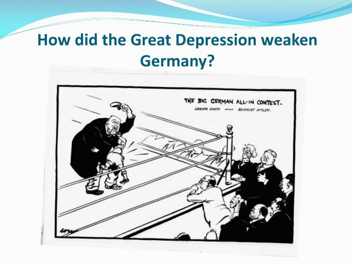 german great depression Synonym of great depression anagrams  opensiders, personised, sideperson german  german wikipedia has an article on: depression wikipedia de.