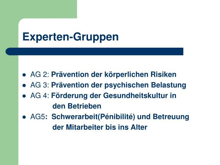 AG 2: