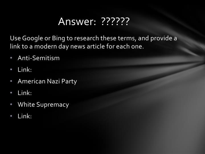Answer:  ??????