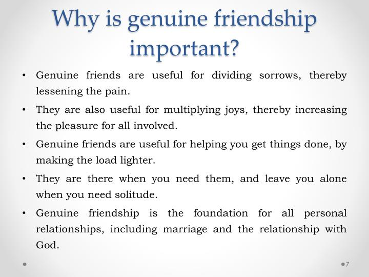 why honesty in a friendship is important essay Relations can be with people with the blood relations, friends and colleagues etc  every relationship has two important key points which are loyalty and  this  article will help you in writing essay or for speech on honesty in.