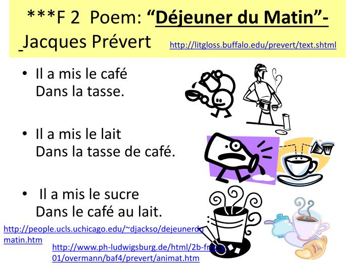 ***F 2  Poem: