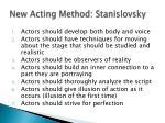 new acting method stanislovsky1