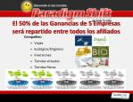 compa as viajes ecol gico org nico inversiones tiendas virtuales tiendas f sicas