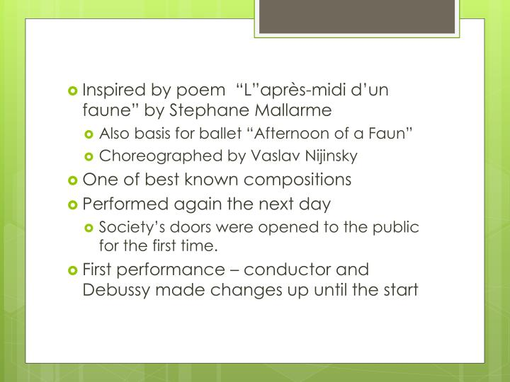 """Inspired by poem  """""""