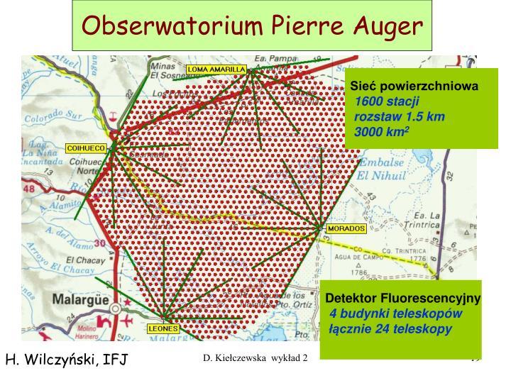 Obserwatorium Pierre