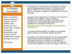 la langue tamazight1