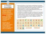 la langue tamazight2