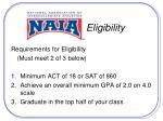 eligibility5