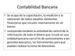 contabilidad bancaria1