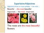 superlative adjectives3
