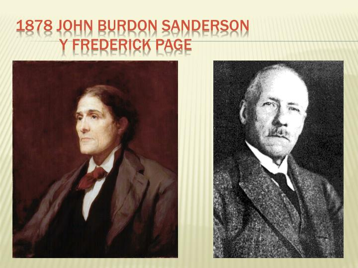 1878 John