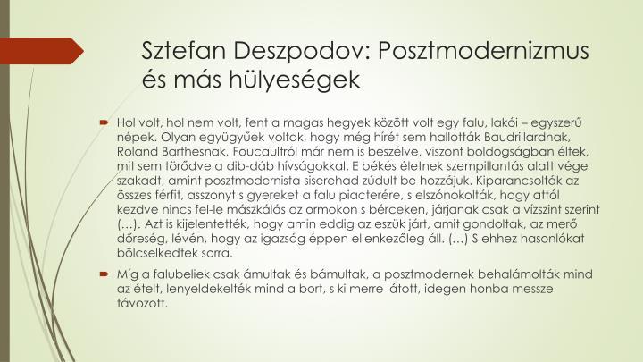 Sztefan