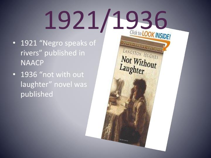 1921/1936