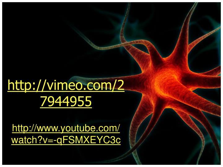http://vimeo.com/27944955