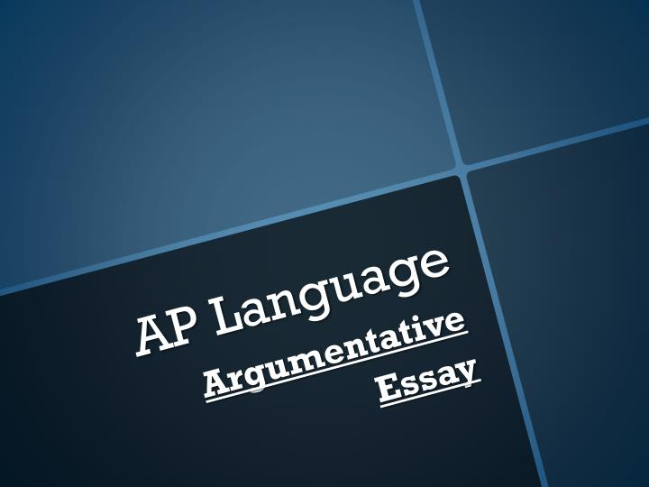 ap essay prompts college board A college essay is an important piece of a college application and an opportunity for students to show an admission committee what makes them a good candidate.