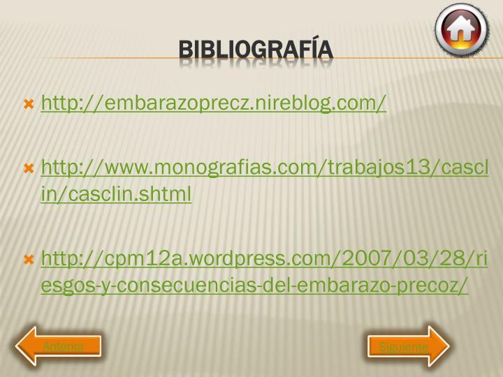 http://embarazoprecz.nireblog.com/