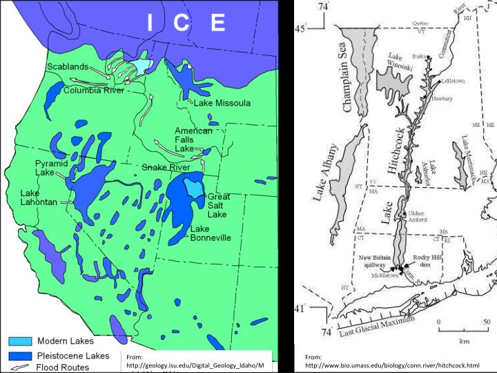From: http://geology.isu.edu/Digital_Geology_Idaho/Module14/mod14.htm