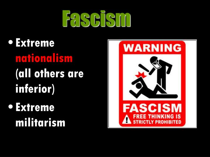 Top EU Diplomat Warns of Dangers of 'Extreme Nationalism' After Paris Attack