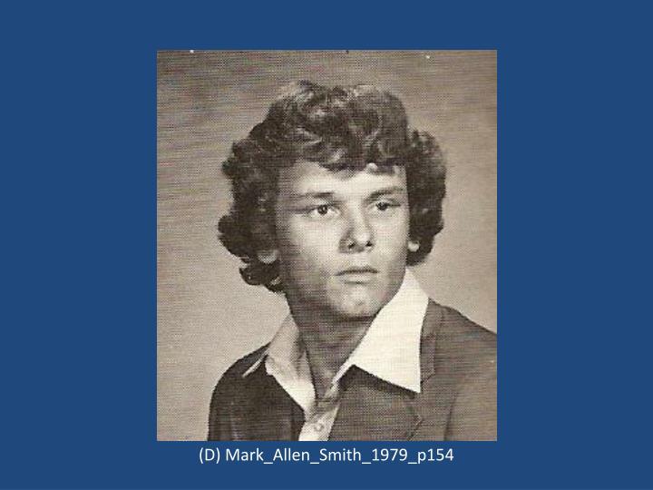 (D) Mark_Allen_Smith_1979_p154