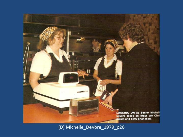 (D) Michelle_DeVore_1979_p26