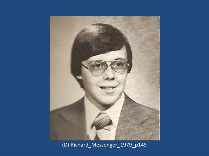 (D) Richard_Messenger_1979_p149