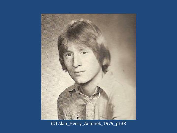 (D) Alan_Henry_Antonek_1979_p138