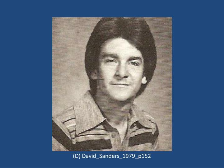 (D) David_Sanders_1979_p152