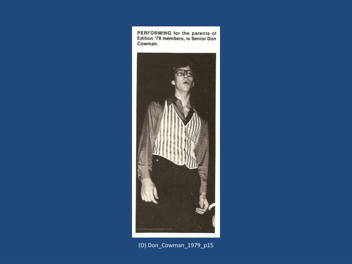 (D) Don_Cowman_1979_p15