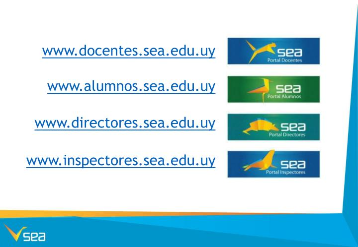 www.docentes.sea.edu.uy