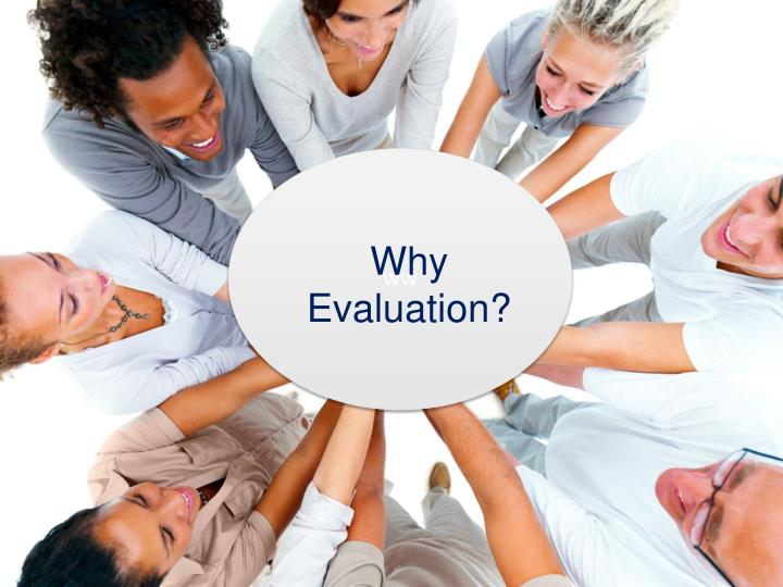 thesis on evaluation of training and development Five steps of training evaluation development efficiency manual(on(trainingevaluation((evaluation on this level measures how participants react to the training.