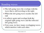 standing waves1