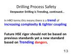 drilling process safety12