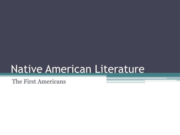 american literature 6 essay American literature summarizing multiple references and formal essay models (iew units 6 and 8) advanced us history-based writing lessons: student book 7.