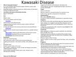 kawasaki disease1