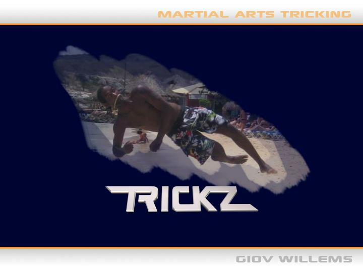 Het ontstaan trickz vs freerunning parkour moves gatherings top trickers
