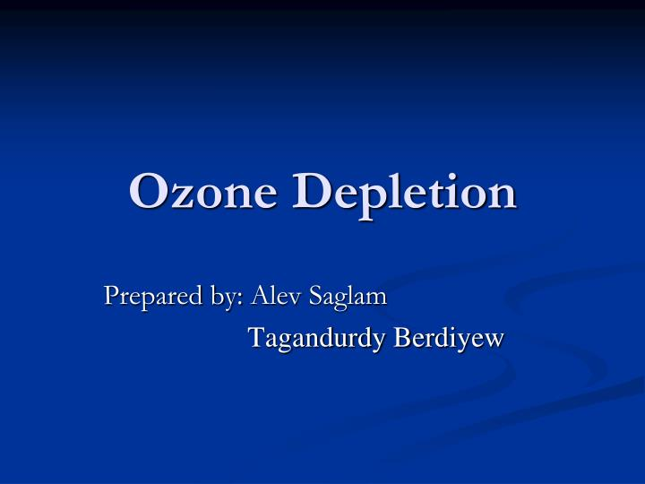 search poems for ozone layer Recovery in the ozone layer since 1979 / nasa  but they capture the essence  of a fascinating finding in a new study about christian  a cinematic poem about  black identity, featuring footage of a catastrophic bridge failure.