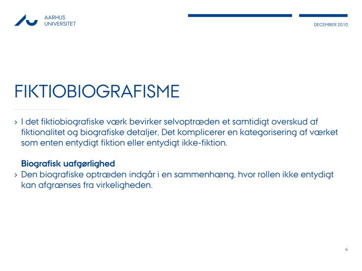 Fiktiobiografisme