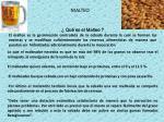 malteo1