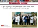 environmental engineers1