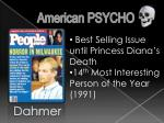 american psycho1