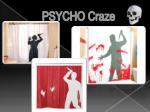 psycho craze1