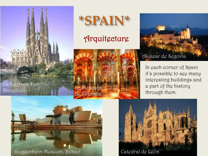 *SPAIN*
