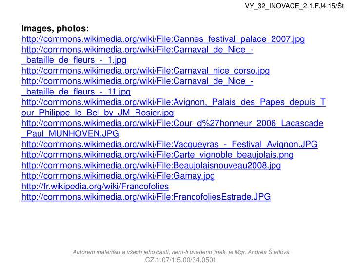 VY_32_INOVACE_2.1.FJ4.15/