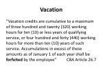 vacation3